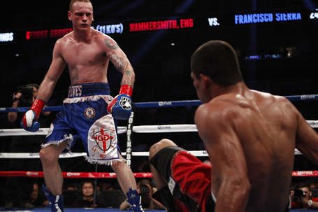 010_george_groves_vs_francisco_sierra_medium