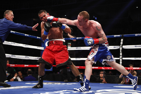 011_george_groves_vs_francisco_sierra_medium