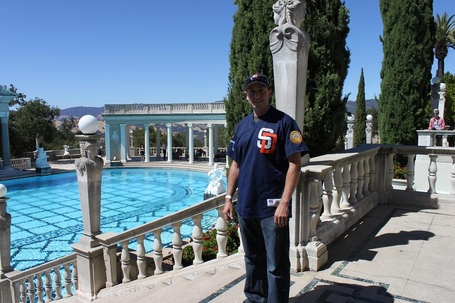 Hearst_castle_jersey_medium