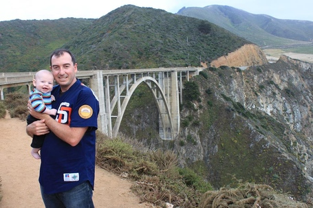 Bixby_creek_bridge_medium
