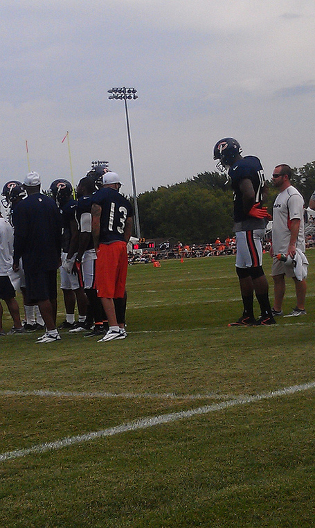 Brandon-marshall-bears-training-camp_medium