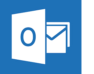 Outlook_icon_300