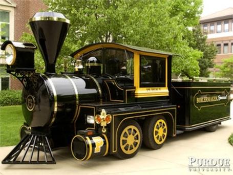 Boilermaker_special_medium