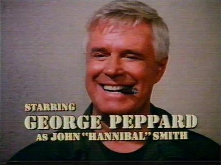George_peppard_medium