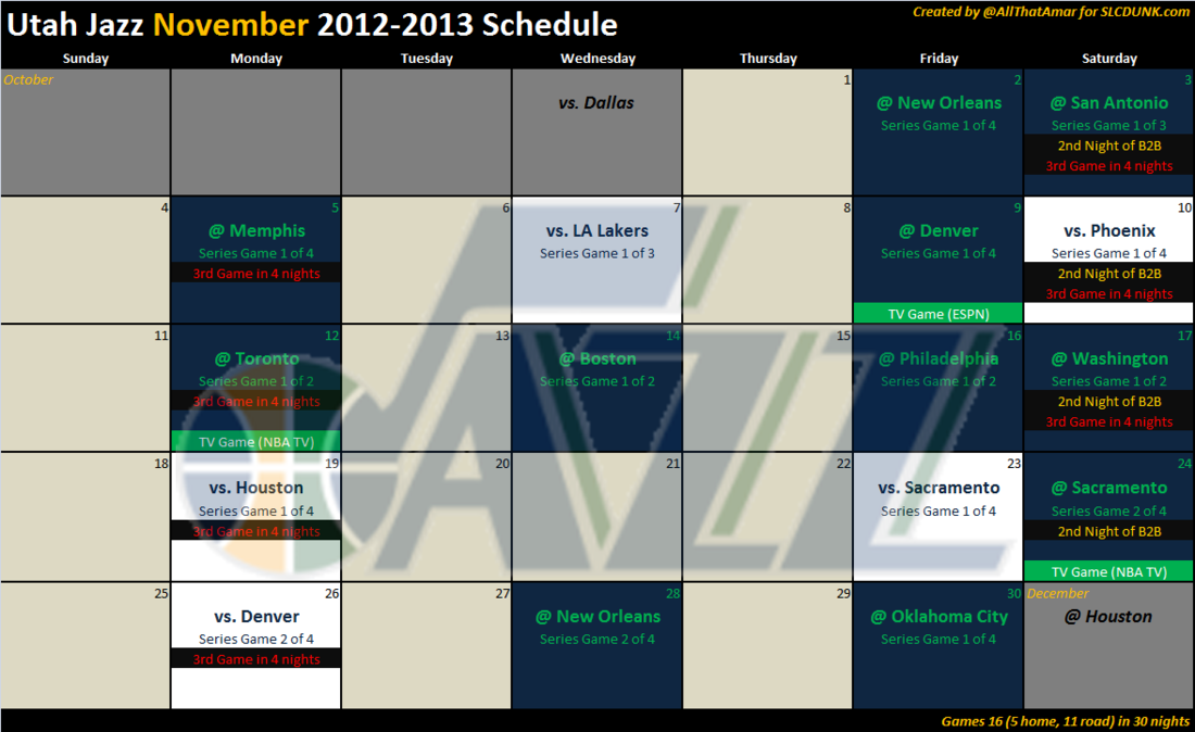 Jazz_schedule_-_02_november_big