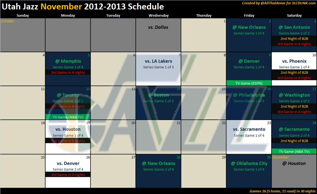 Jazz_schedule_-_02_november_big