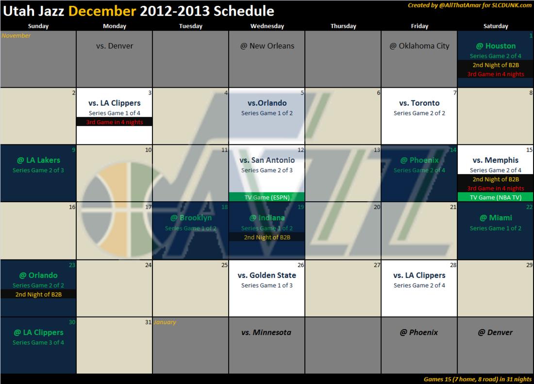 Jazz_schedule_-_03_december_big