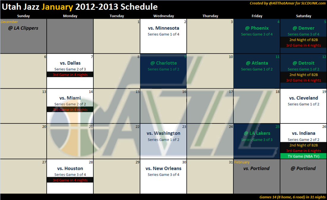 Jazz_schedule_-_04_january_big