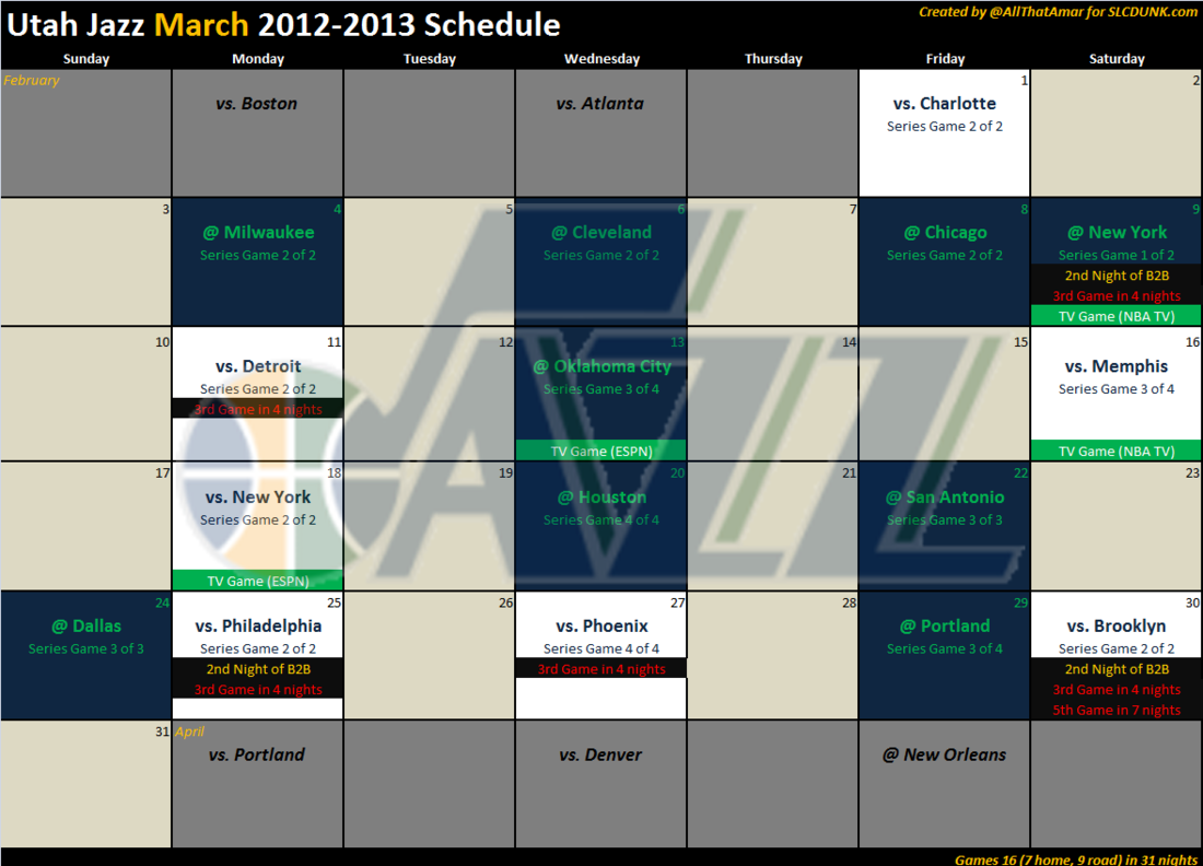 Jazz_schedule_-_06_march_big