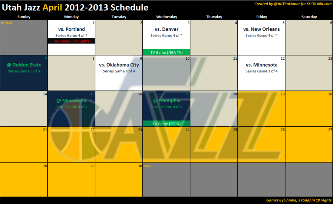 Jazz_schedule_-_07_april_big