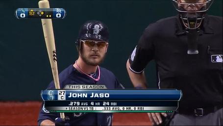 Jaso-shades_medium