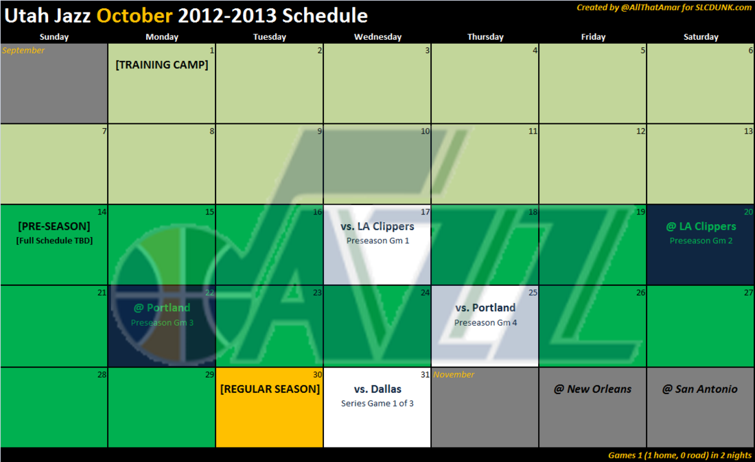 Jazz_schedule_-_01_october_big_new