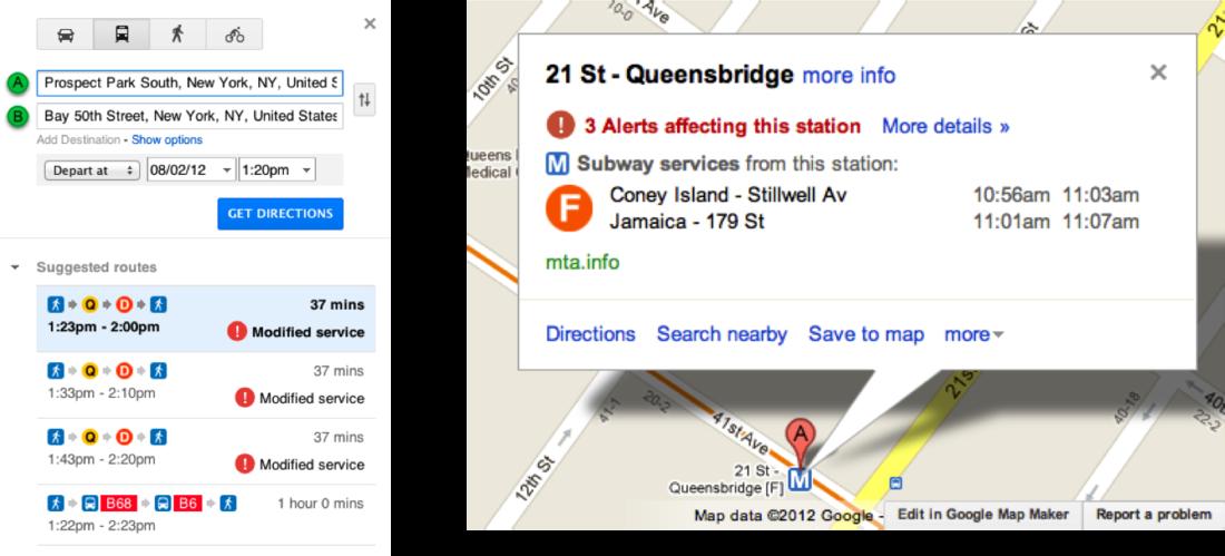Ny_alerts_transit_desktop