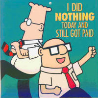 Dilbert2_medium