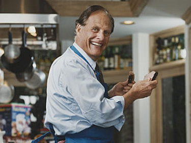 Ron_popeil_medium