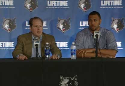 Roy-timberwolves_medium