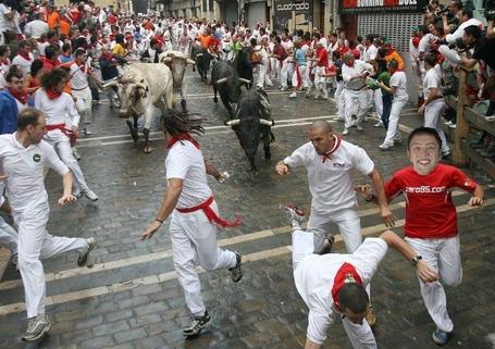 Brommer_running_of_the_bulls_2_medium
