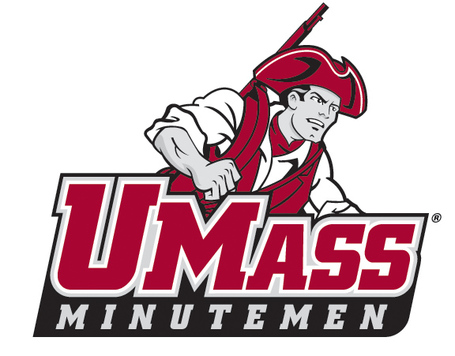 Umassminutemen_medium