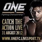 OneFC