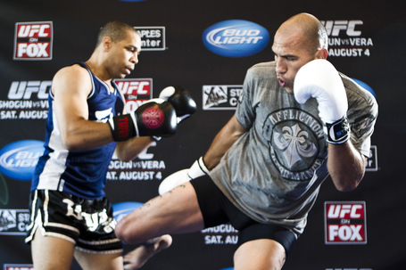 022_brandon_vera_medium