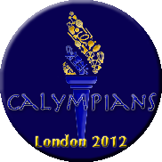 Calympians2_medium