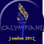 Calympians2_medium
