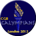 Calympians2b_medium