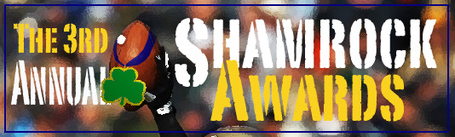 Shamrock_awards_title_banner_medium