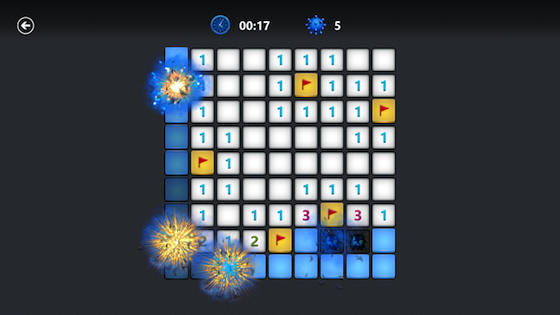 Windows_8_rtm_minesweeper