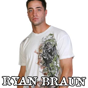 Ryanbraun_medium