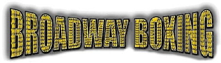 Broadway_boxing_banner_medium