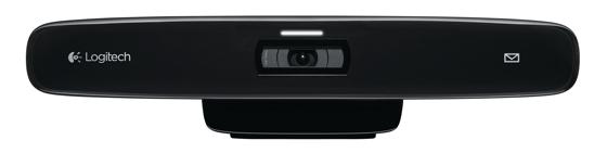 Camerafront1