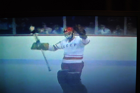 Tretiak_game_medium