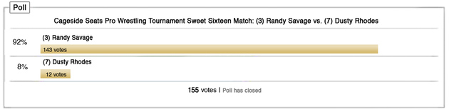 Savage_rhodes-sweet16poll_large