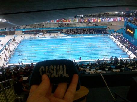 Olympics_10_medium