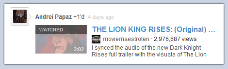 Scar-lion-king-rises2