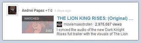 Scar-lion-king-rises2