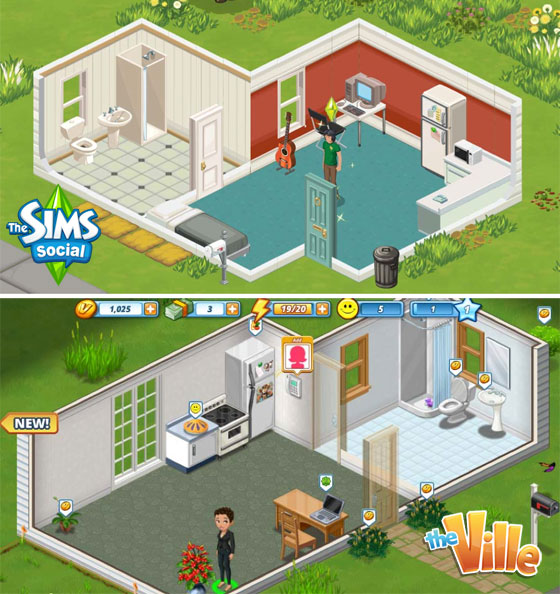 Sims_ville_starter_home