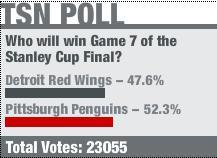 Tsn_finals_poll_medium