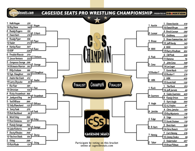 Rd1day32cssbracket_large