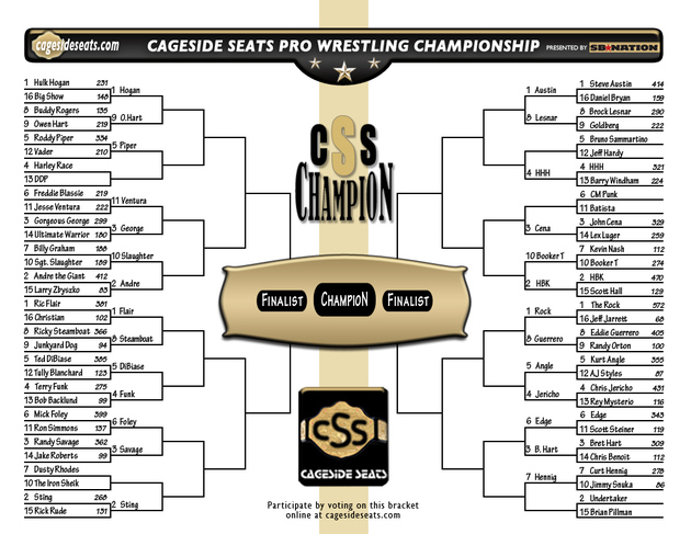 Rd1-day27-cssbracket_large