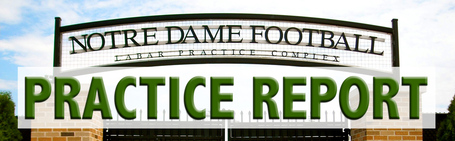Practice_report_banner_green_medium