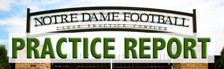 Practice_report_banner_green_medium
