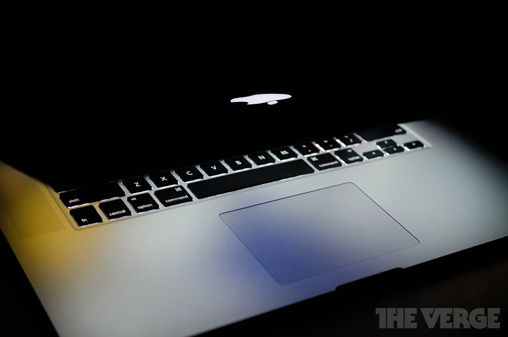 Apple-macbook-stock-logo_1020