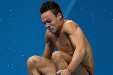 Thomas_daley_-_great_britain_medium
