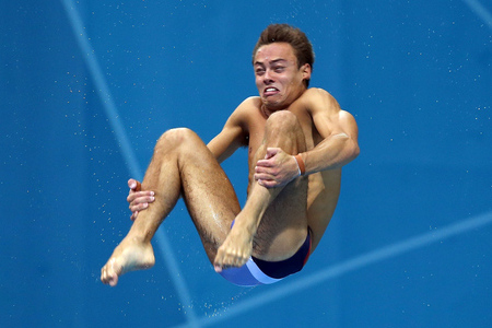 Tom_daley_-_great_britain_2_medium