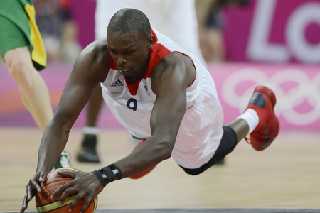 Luol_deng_-_great_britain_basketball_medium