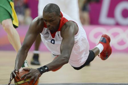 Luol_deng_-_great_britain_basketball_medium