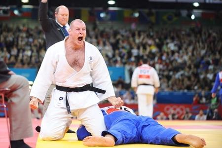 Christopher_sherrington_-_great_britain_-_judo_medium