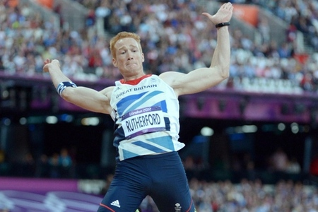 Greg_rutherford_-_great_britain_long_jump_medium